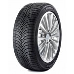 185/65R14 MICH CROSSCLIMATE 86H