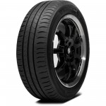 165/65R14 MCN ENERGY SAVER + 79T