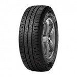 175/70R14 PIR CARRIER 95/93T